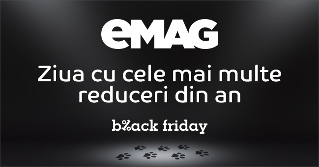 oferte black friday