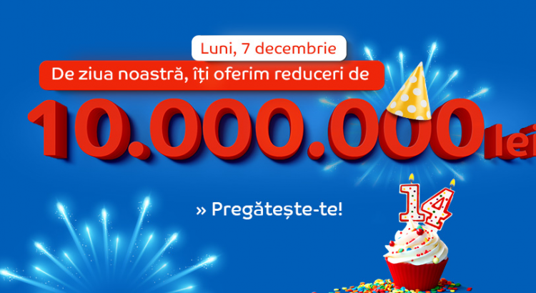 10.000.000 lei