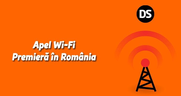 apel wi-fi