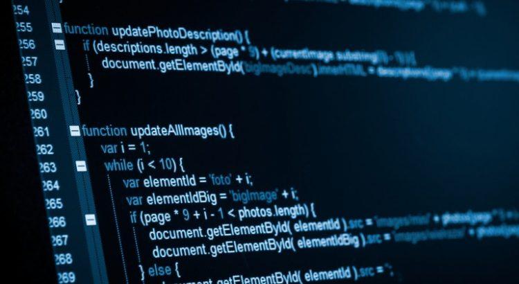 programatorii de maine